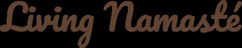 Living Namasté Logo